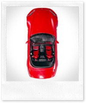 car_top2